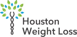 Houston Weight Loss Center